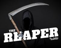 SUBITO - The Reaper