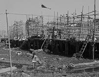 Versova Village