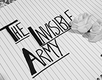 The Invisible Army