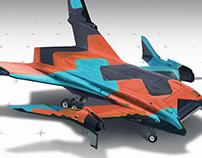 Aeronautics # 2