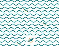 NFLxFIT Visual System Design Contest: Team Sundrae