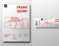 Inspiration Lab : Architect series