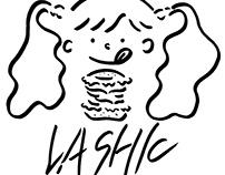 LASHIC
