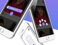 kuko - Dating App