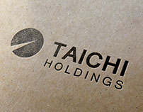 TAICHI HOLDINGS