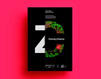 San Sebastián Film Festival | Culinary Zinema