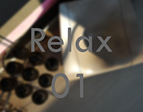 Relax 01