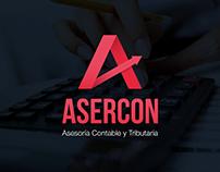 ASERCON Asesoria Contable