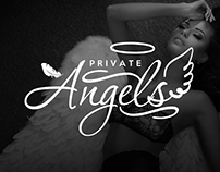 Private Angels