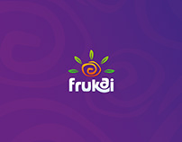 FRUKAI