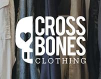 Crossbones Clothing