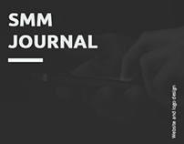 SmmJournal Website