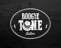 Boogie Tone Guitars