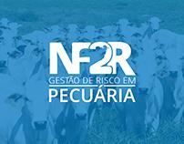 NF2R - Gestão de Risco em Pecuária
