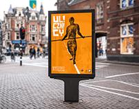 Festival poster | plakat festiwalowy