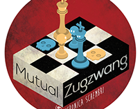 Mutual Zugzwang
