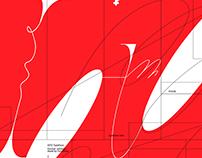 IOTO Animation Typeface