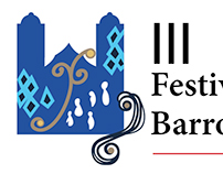III Festival of Baroque Music of Alcantara 2014
