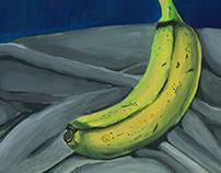 Banana Study