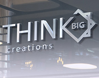 Big Think Creations