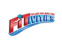 Fitivities