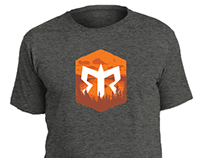 Ragnar Trail Shirts