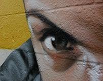 OG/LC crew session sMer - keVlar Graffiti prod 2015 !