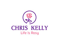 Chris Kelly Logo