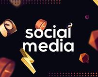 Social Media I