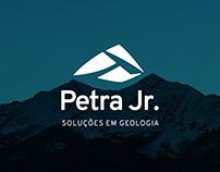 Petra Júnior