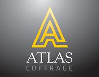 Atlas Coffrage