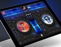 Five Studio - New Musical Profesional Application