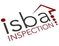 Inspection ISBA - image d'entreprise
