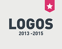 Logo 2013-2015