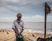 SRI LANKA // PEOPLE
