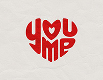 you me in Love