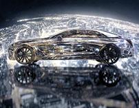 Hyundai - HCD16