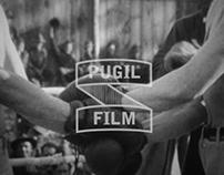 Navidad Pugil Film