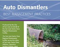 Auto Dismantlers