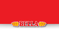 Bella Bulgaria New Website