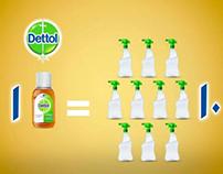 Dettol_Demo