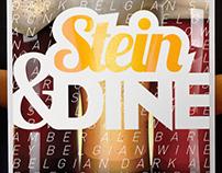 Stein & Dine
