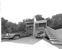 Casa Arriga
