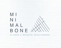 Minimal Bone