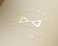 Logo Rebranding - Project