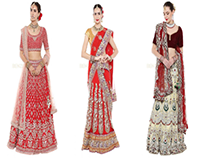 Best Chaniya Choli Available Online