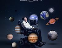 Hawkings