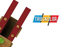 """Truckolor"""