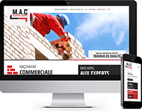 maconneriemac.ca/