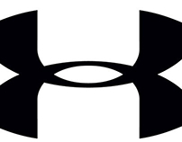 Under Armour Uniform Concepts